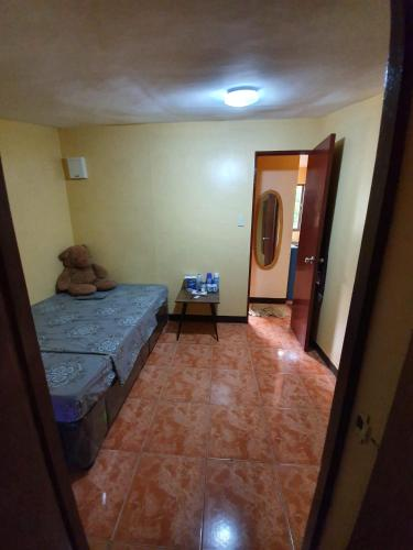Dyosa's Home Stay, Bacoor
