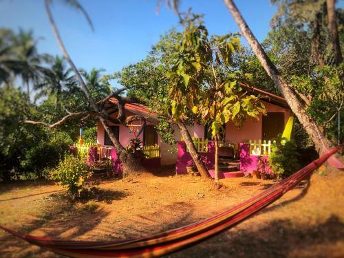 Neverland Goa
