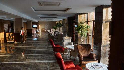 HotelMesa Hotel