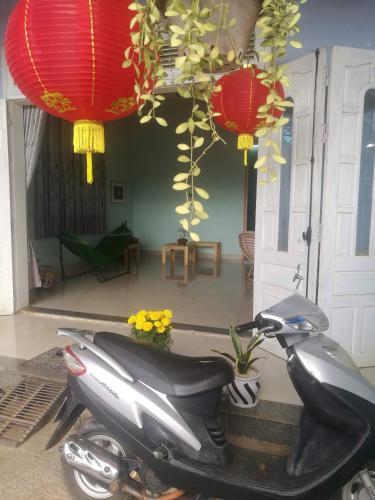 Homestay Simple Homestay, Bảo Lộc