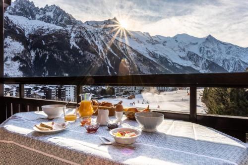 Ski Resorts in Hautes-Pyrénées