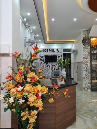 Bisla Homestay - Photo 2 of 24
