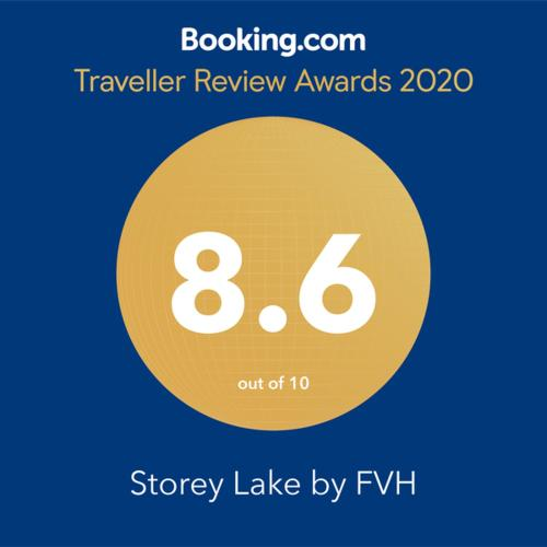 Storey Lake by Fidelity VH ID:92257 - image 1