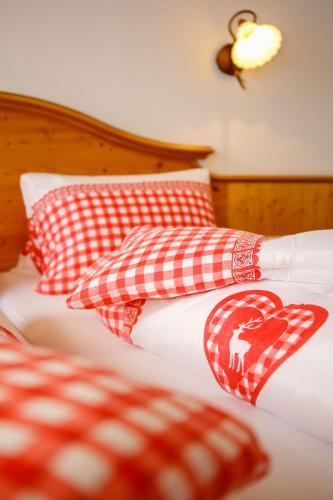 Hotel Edelweiss - Hochfilzen