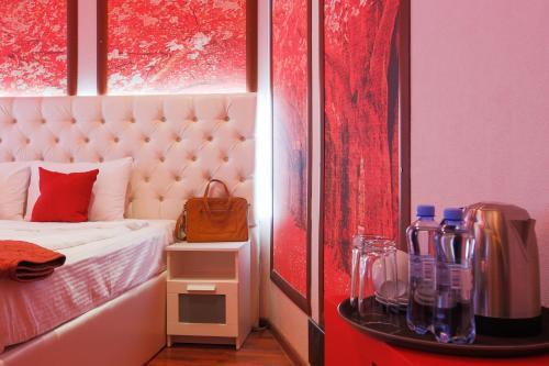 . Hotel Palitra