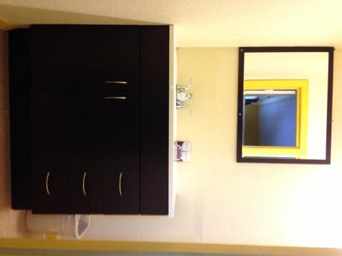 Madill Inn - Madill, OK 73446