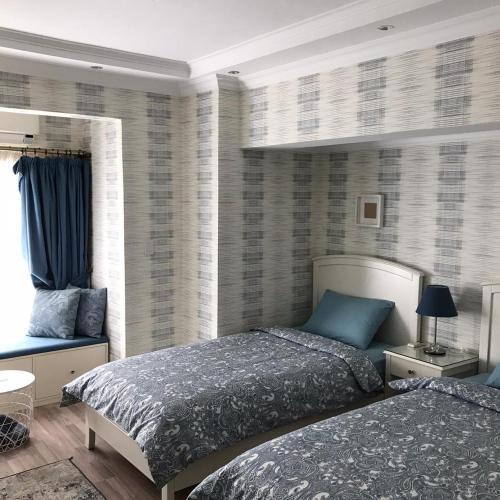 Apartment in Mohandseen - image 4