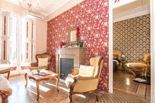 Casa Trianon photo 36