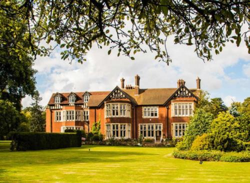 __{offers.Best_flights}__ Scalford Country House Hotel