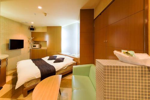 Osaka - Hotel / Vacation STAY 70140