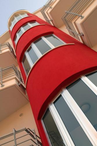 Hotel B B Euclide San Giovanni Teatino Da 50 Volagratis