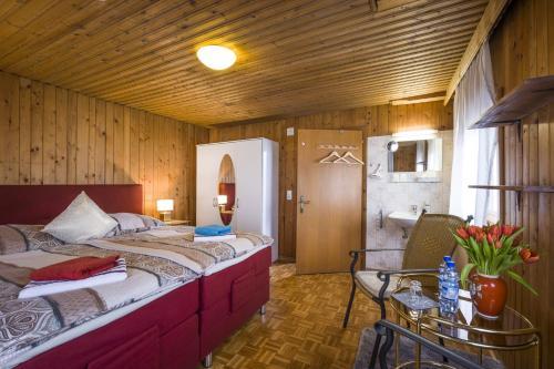 Haus Geigenmacher - Accommodation - Hopfgarten im Brixental