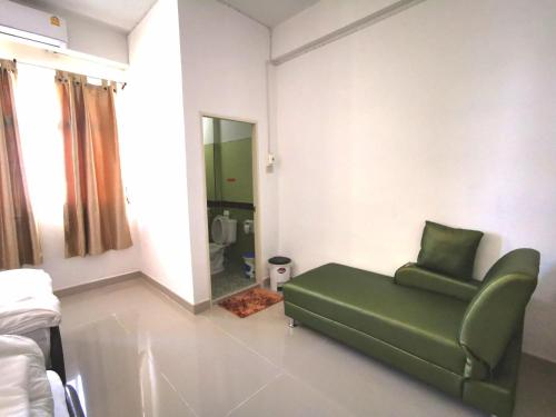 SB Betong Guesthouse, Batong