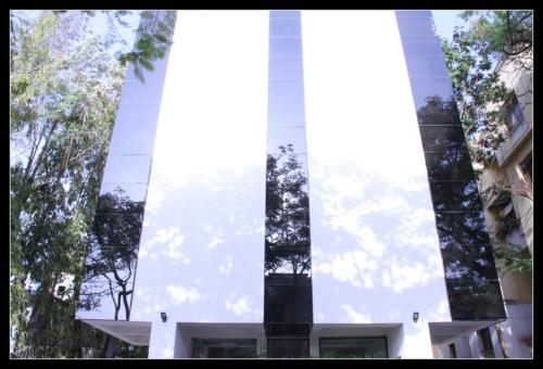 Hotel FabHotel Eco Inn Viman Nagar