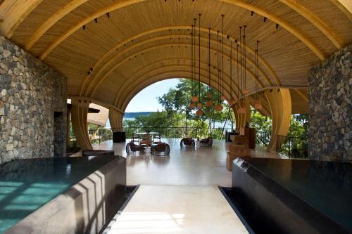 . Andaz Costa Rica Resort at Peninsula Papagayo – A concept by Hyatt