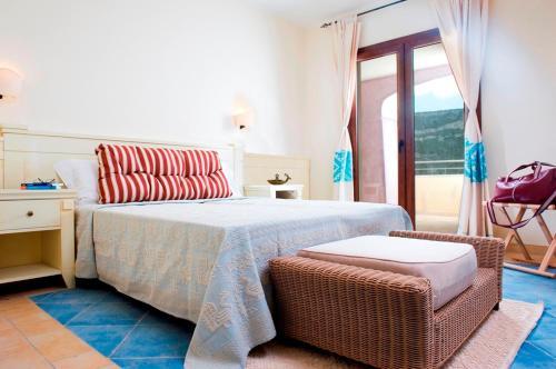 . Hotel Baja Romantica