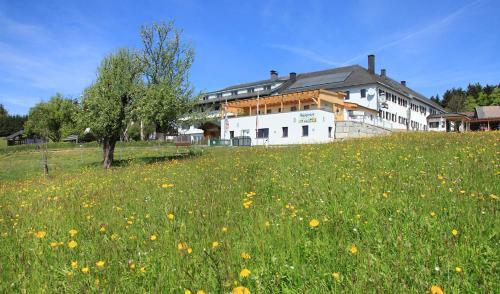 . Landhotel Haagerhof
