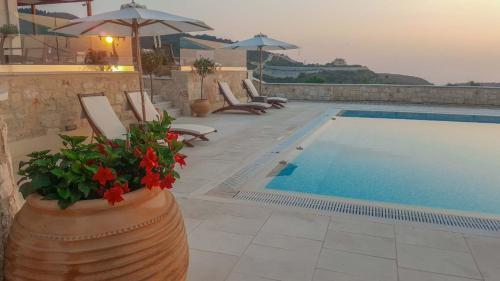 . Petani Resort