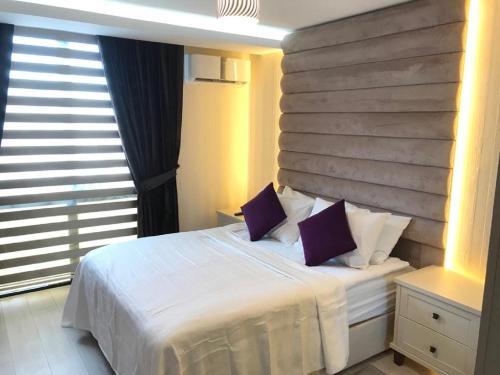 Karia Plus City Apartments - Photo 3 of 40
