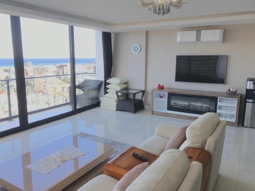 Karia Plus City Apartments - Photo 6 of 40
