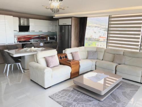 Karia Plus City Apartments - Photo 7 of 40