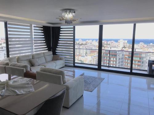 Karia Plus City Apartments - Photo 8 of 40