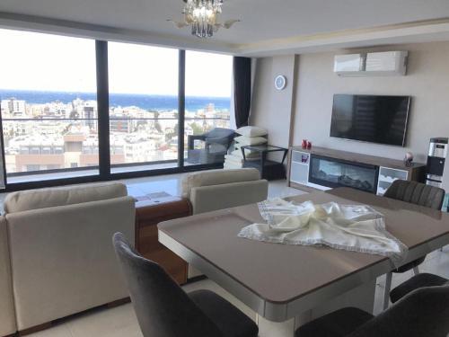 Karia Plus City Apartments - Photo 5 of 40