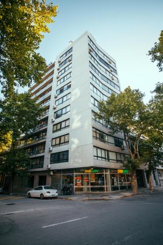 . Rentline Apartamentos - Sunline