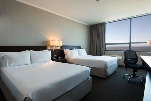 Photo - Holiday Inn Express - Antofagasta