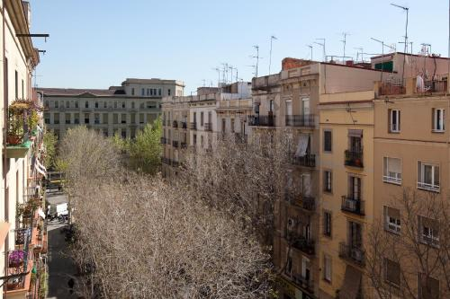 Ghat Apartments Sant Antoni photo 4