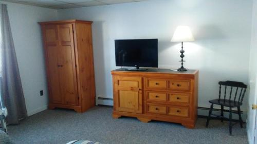 Leisure Life - Hotel - Greenville