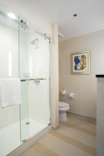 Fairfield Inn & Suites by Marriott New York Queens/Fresh Meadows - image 10
