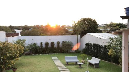 Recanto da Paz (Photo from Booking.com)