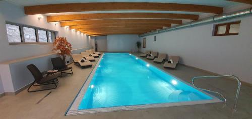 . Amantis Vital Sport Hotel