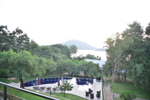. Agbo Hotel