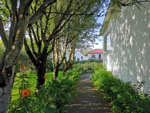 Sólheimahjáleiga Guesthouse - Photo 2 of 34