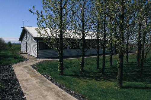 Sólheimahjáleiga Guesthouse - Photo 4 of 34