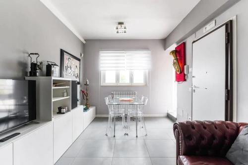 Attico con vista Ciampino Roma - Private Suite de Luxe - Apartment - Ciampino