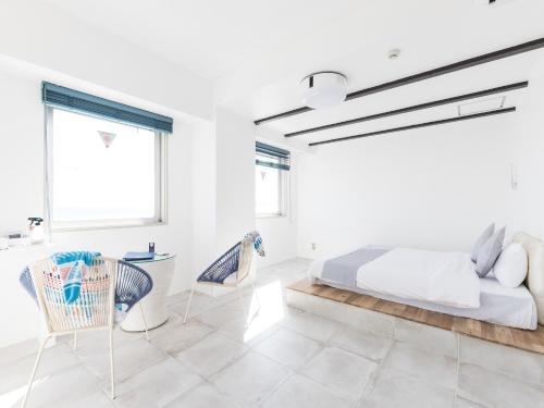 Mykonos Resort Miura / Vacation STAY 62180