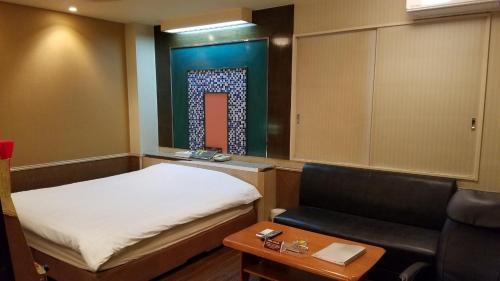 Hotel GOLF Yokohama (Adult Only)