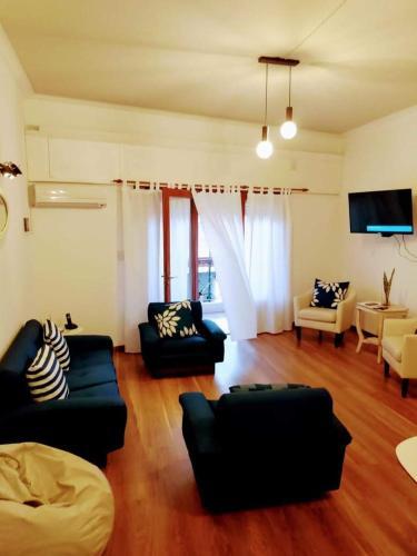 248 Apartamento
