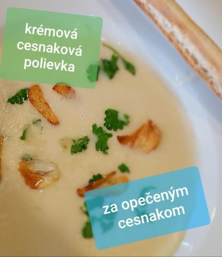 Pizzeria Alzbetka, Žilina