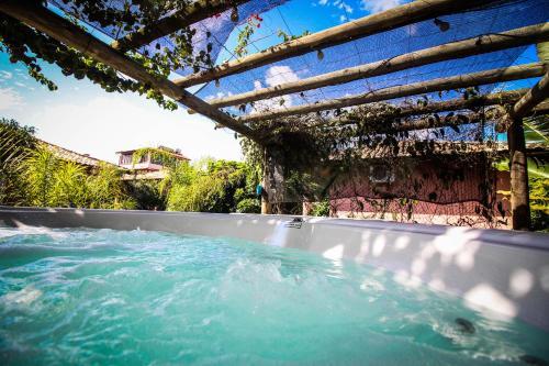 . Vila Campeche
