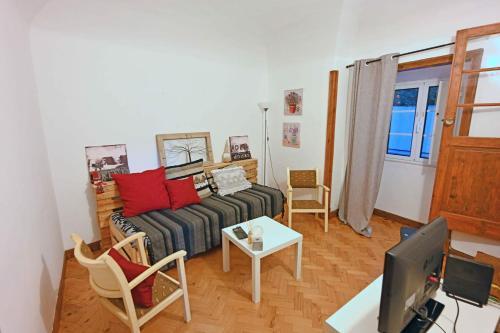 Tavolante Guest House, 7000-636 Évora