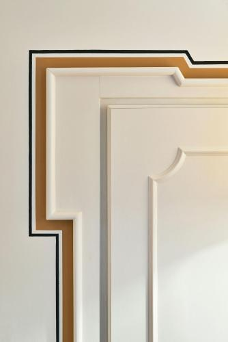 Belmond Splendido Mare 部屋の写真