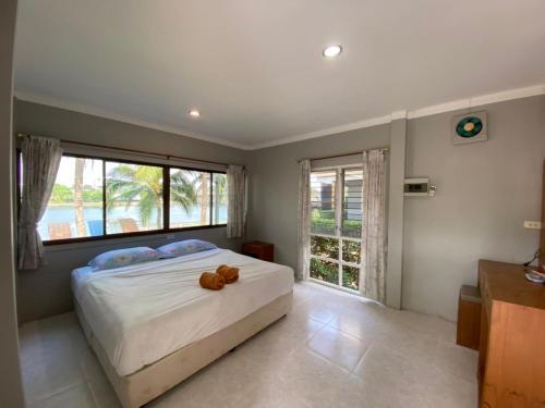 OYO Sudjai Resort OYO Sudjai Resort