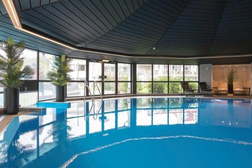 Klækken Hotel - Photo 6 of 67