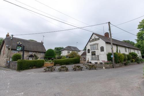 The Barford Inn