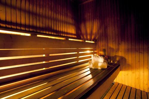 Mälardrottningen Yacht Hotel & Restaurant photo 8