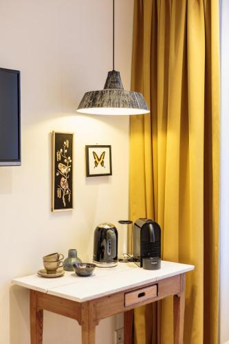 Hotel Dwars photo 33